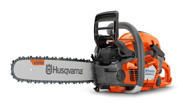 Motorsäge Husqvarna 545 Mark II