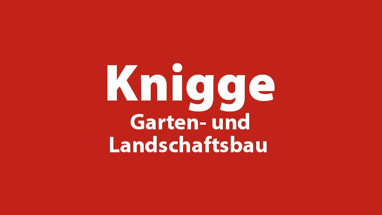 partner-Knigge