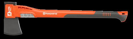 Husqvarna Universalaxt A2400