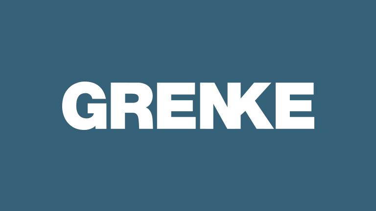 partner-Grenke