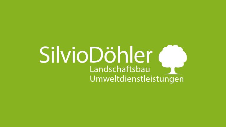 Silvio Döhler