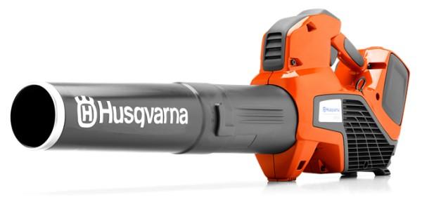 Blasgeräte HUSQVARNA 525iB