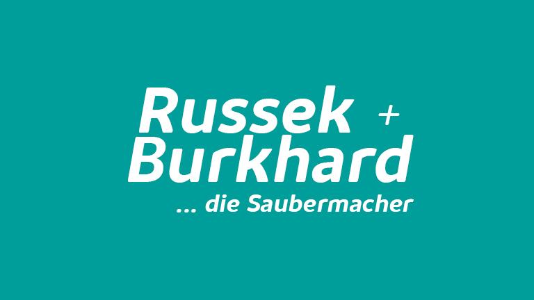 Russek + Burkhard