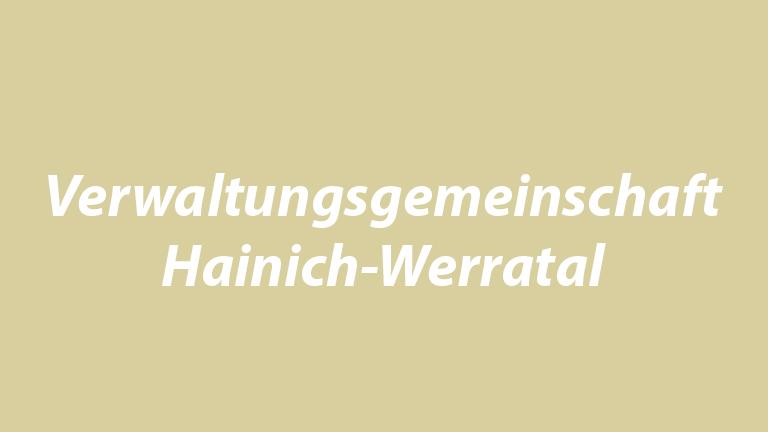 VG Werratal