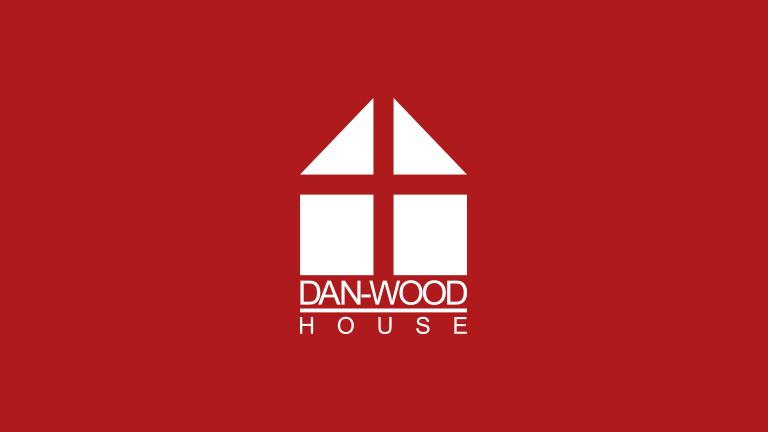 Danwood