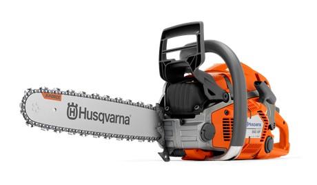 "HUSQVARNA 560 XP® G (16"")"