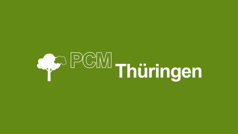 PCM Thüringen