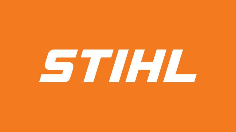 partner-stihl